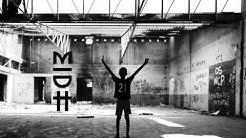 DJ Merlon - Pure Black