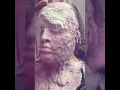 Making a Face Lifecast