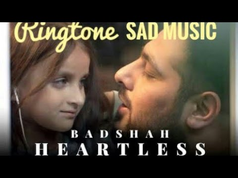 Badsha songs download.