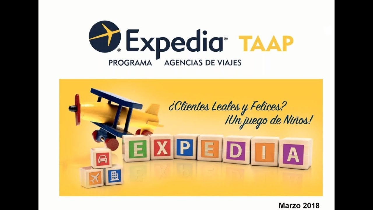 Expedia Affiliate Network for TMCs - TravelerBase