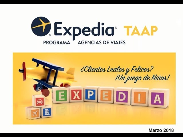 Expedia Affiliate Network for TMCs - TravelerBase