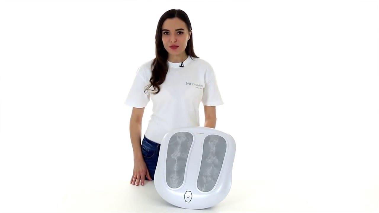 Ванночки массажеры женское эротическое белье смотреть онлайн