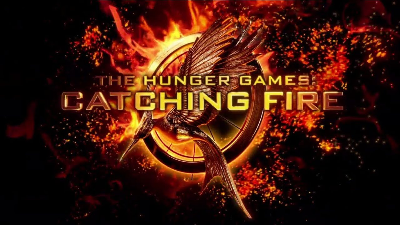 hunger games catching fire torrent 1080p kickass