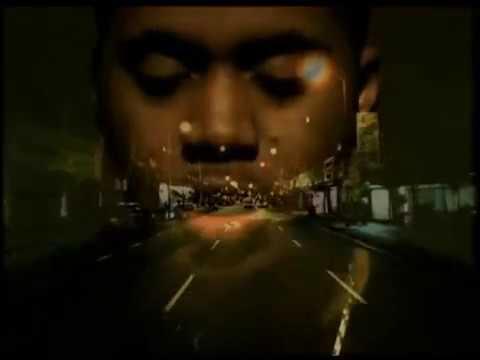 Aaliyah- Miami (Will Smith)