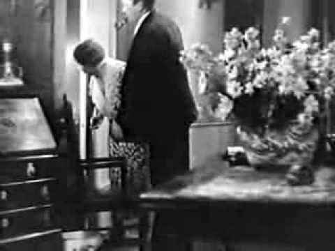 Money Means Nothing (1934) PRE-CODE HOLLYWOOD