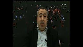 هنا العاصمة | المتحدث باسم حركة حماس: علي الدول العربية مقاطعة أمريكا