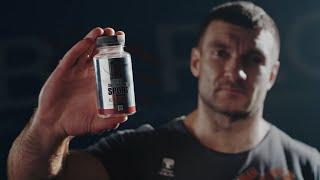 видео Витамины красоты «Сибирское здоровье»: отзывы врачей и покупателей