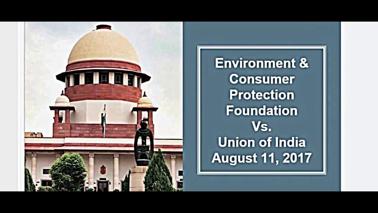 Encourage Widow Remarriage Supreme Court Of India Youtube