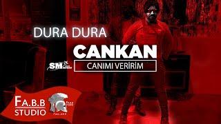 Cankan - Dura Dura (Pop)