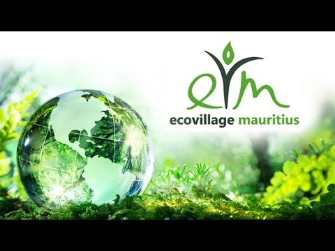 Ecovillage Africa Long Term Vision