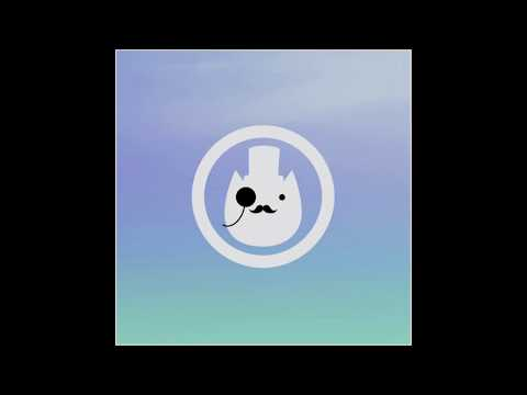 Weaver Beats - Conscience LP (FULL ALBUM) (2016) [wave/electronic]