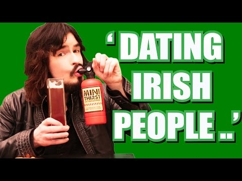 irish dating sites for over 30