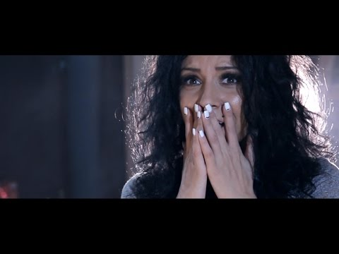 ASU SI BOBBY - CE DRAGOSTE AVEM NOI (VIDEOCLIP OFICIAL)