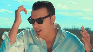 Repeat youtube video ASU SI BOBBY - CE DRAGOSTE AVEM NOI  (VIDEOCLIP OFICIAL)