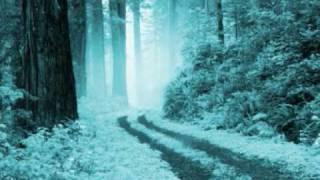 Burak Destan - Rüyalar Gercek Olsaydi ( Www.BurakDestan.com )