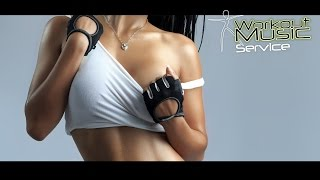 Workout Music Mix 2015