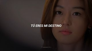 Download My Destiny - Lyn (My Love From The Star OST) Sub. Español