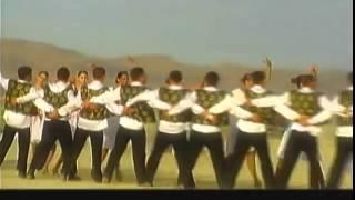 Iranian Violinist- Ronak.  ♡