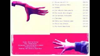 Mr Nobody OST (9. Sous les draps)