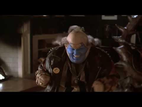 Spawn 1997 - Clown