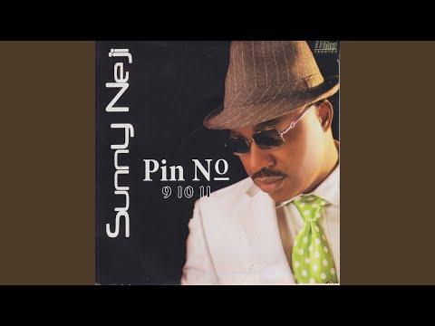 Pin No 9.10.11, Ft O'Cube