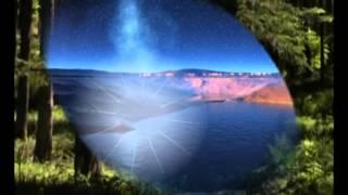 Мудрец Йога Васиштха - Обучение Рамы и полное понимание истинного абсолюта. 008