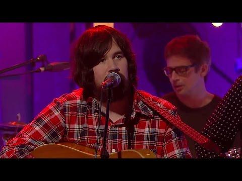 Buffalo Sunn - Ocean | The Saturday Night Show Sessions