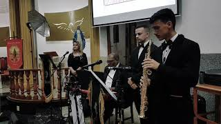 Download Ave Maria de Gounod (Instrumental) - ELEGANCE PRODUÇÕES MUSICAIS