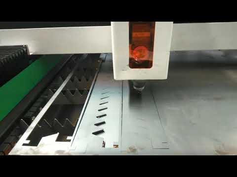 hqdefault Máy Cắt Khắc Laser