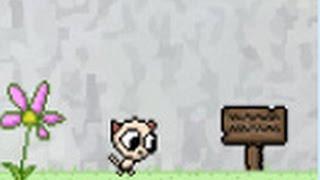 Бродилки Котята. Мультик игра. Adventure Kittens. Детское тв. Kids games. Детские игры.