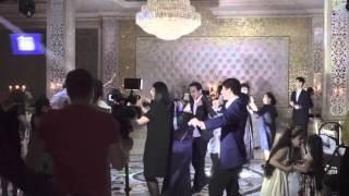 лезгинская песня 2016 лезгинские песни дагестанские свадьба новые чеченские лезгинка слушать