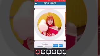 Tutorial- How To Make GIFs Icons Profile