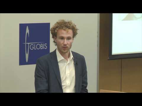 Africa Today and Tomorrow Mr. Ben Rawlence, Researcher, Africa Division, Human Rights Watch