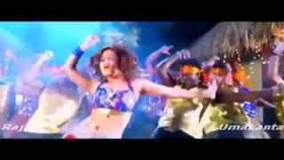 AAKHI BUJI DELE TU ODIA VIDEO HD Manas Dehury...