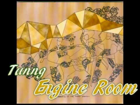 Tunng - Engine Room (shortened)