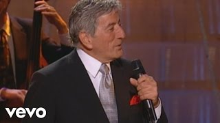 Tony Bennett - They All Laughed