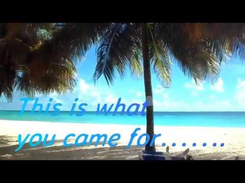 Barbados Part 1