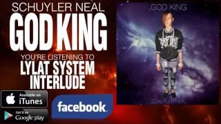 Schuyler Neal - Lylat System Interlude