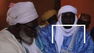 الفولان .. حماة الثقافة الإسلامية بإفريقيا