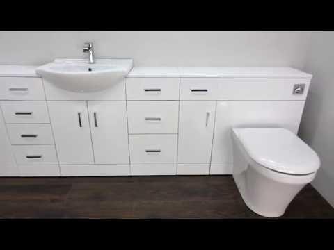 high-gloss-white-fitted-bathroom-furniture