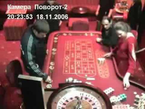 Гопник в казино! Ахахах