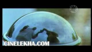 Prasthanam Trailer.Sarvananad