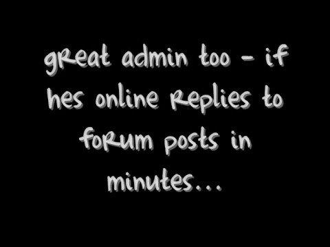 Cashoutbux ptc - newиз YouTube · Длительность: 1 мин