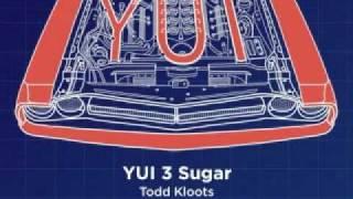 Todd Kloots: YUI 3 Sugar