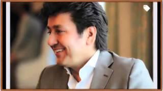 Najim Nawabi -Ay Gul Oh Zar Eh Man (Live)