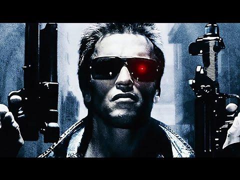 terminator movie order