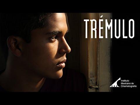 TRÉMULO | Entrevista