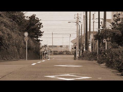 夏色 - ゆず(フル)