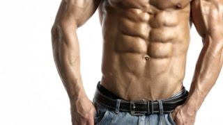 One key tip to remember at the start of a fat loss phase (within 60 seconds)