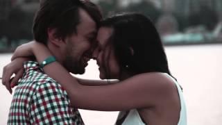 Love Story in Bolgaria, Taras & Tatyana  www.simple-solution.eu